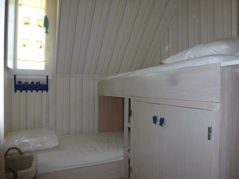 Vente appartement Carnac 219900€ - Photo 7
