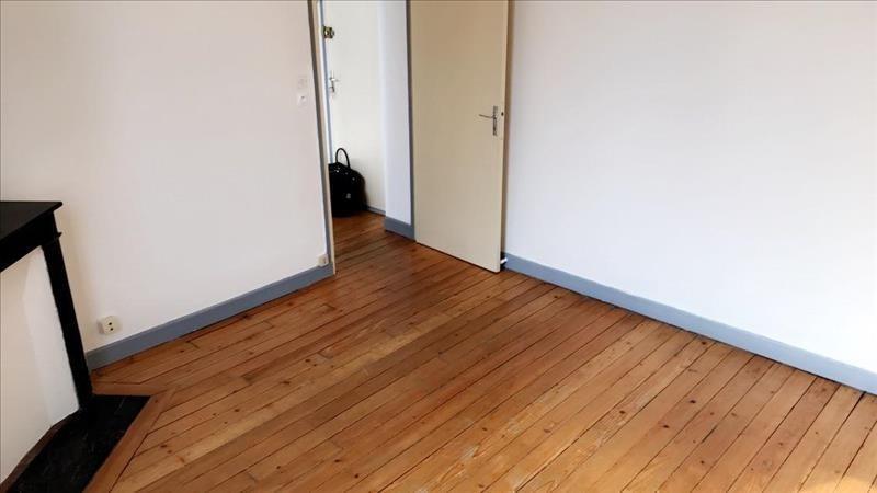Location appartement Chauny 363€ CC - Photo 2