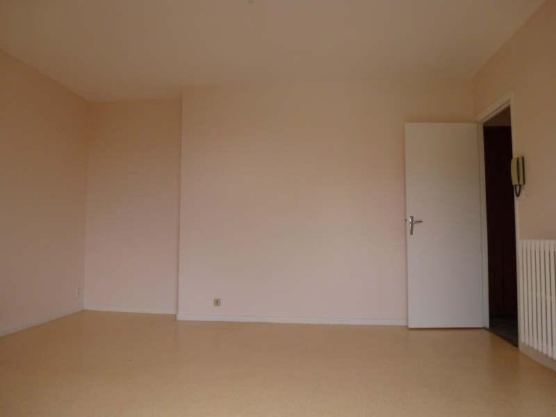 Rental apartment Toulouse 394€ CC - Picture 5