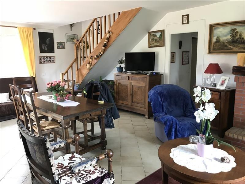 Sale house / villa Aureilhan 447000€ - Picture 5
