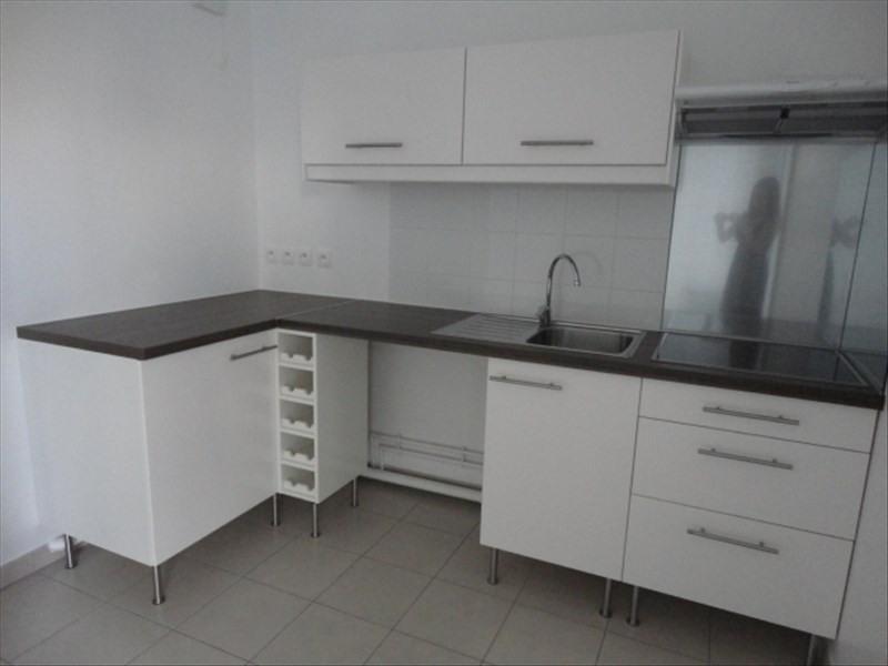 Location appartement Palaiseau 990€ CC - Photo 5