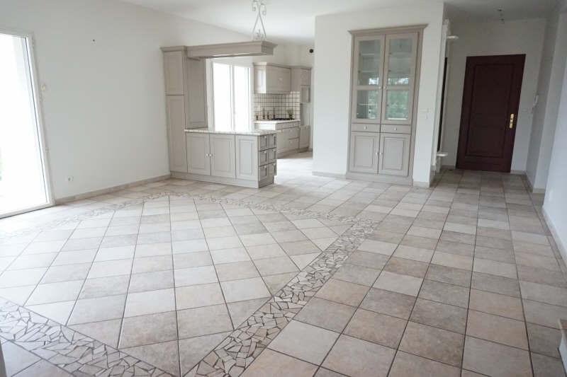 Vente de prestige maison / villa Genay 950000€ - Photo 5