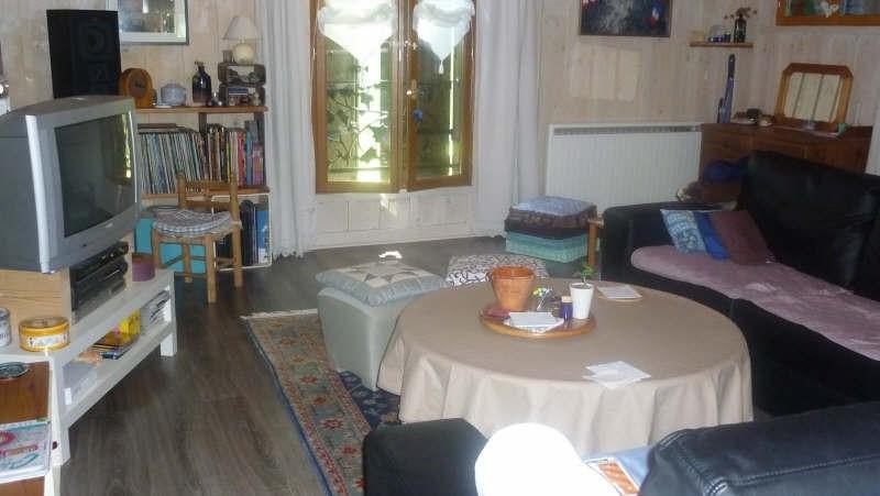 Sale house / villa Trensacq 262000€ - Picture 10