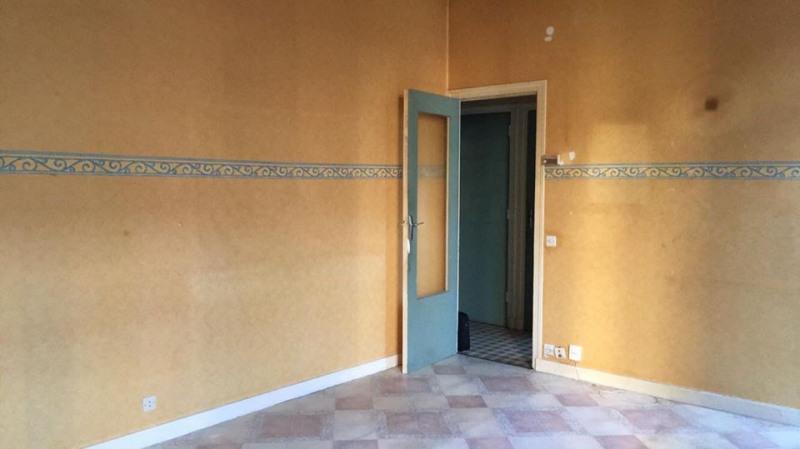 Vendita appartamento Saint-etienne 35000€ - Fotografia 1