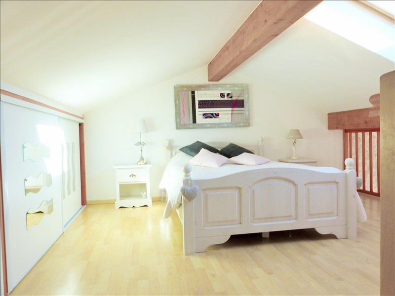 Vente appartement Marignier 235000€ - Photo 5
