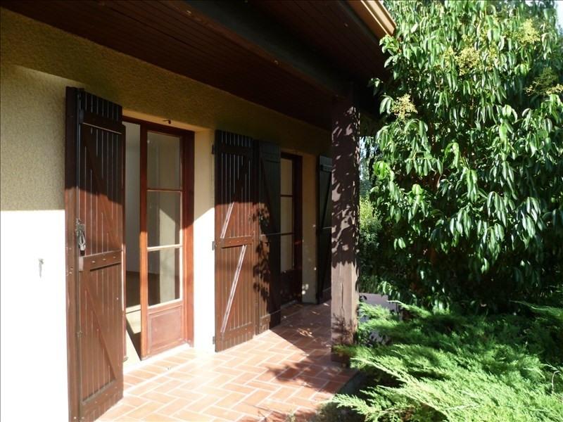 Vente maison / villa Muret 235400€ - Photo 3