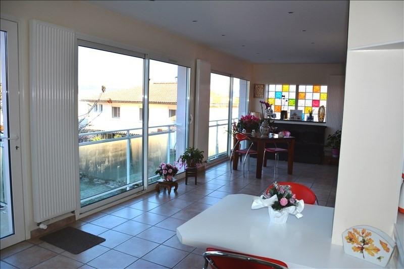 Vente maison / villa Environ mazamet 210000€ - Photo 3