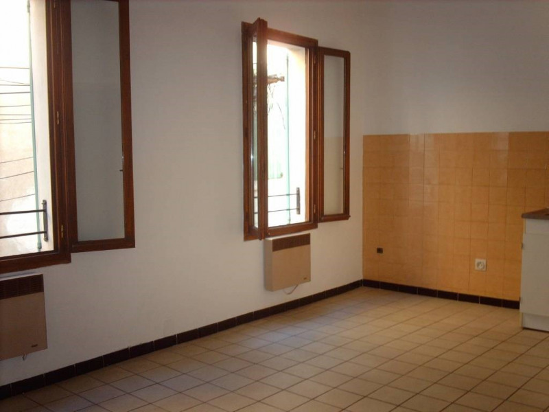 Rental apartment Avignon 304€ CC - Picture 1