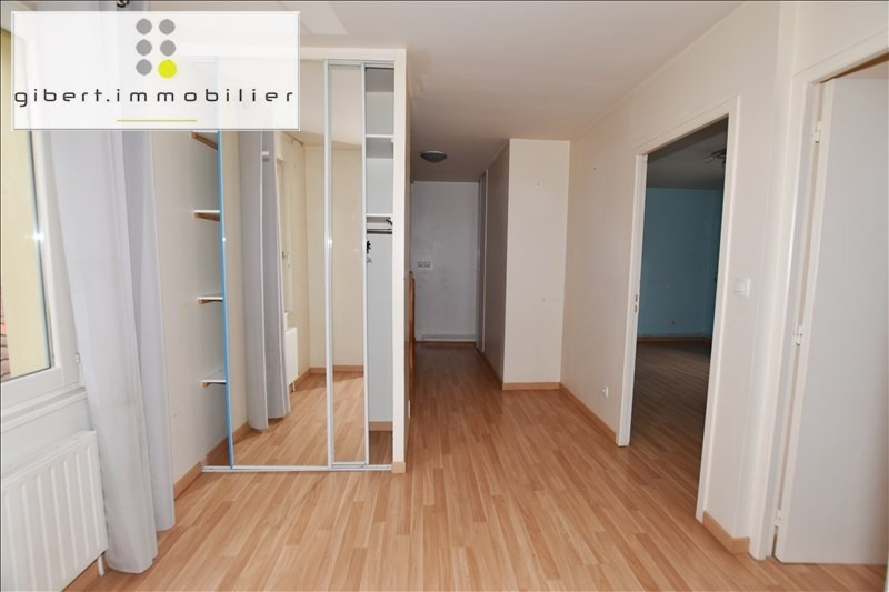 Vente appartement Le puy en velay 158 500€ - Photo 3
