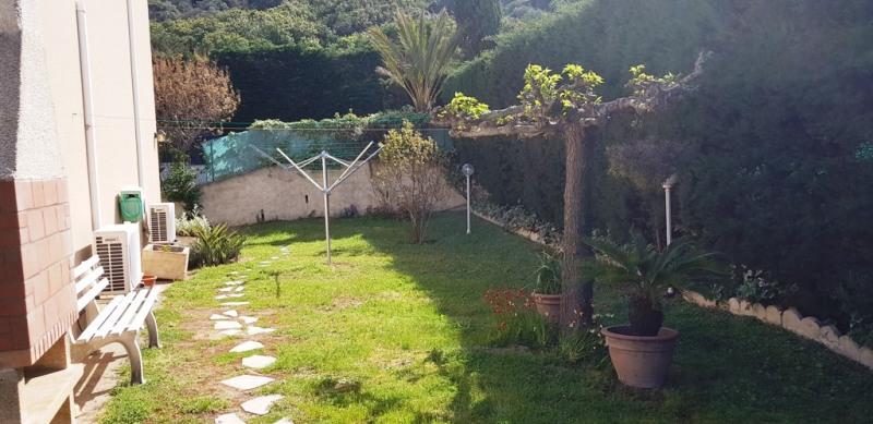 Vente maison / villa Pietrosella 390000€ - Photo 30