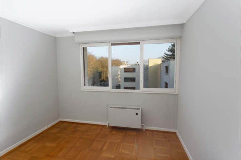 Location appartement Lamorlaye 1140€ CC - Photo 3
