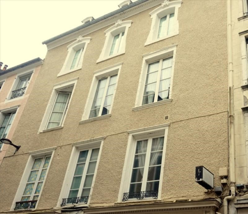 Produit d'investissement appartement Pau 60600€ - Photo 2