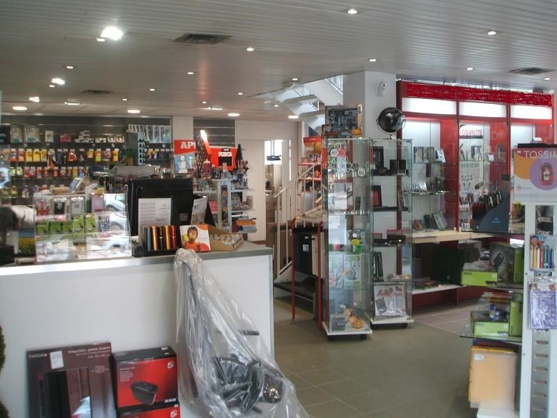 Location Boutique Évry 0