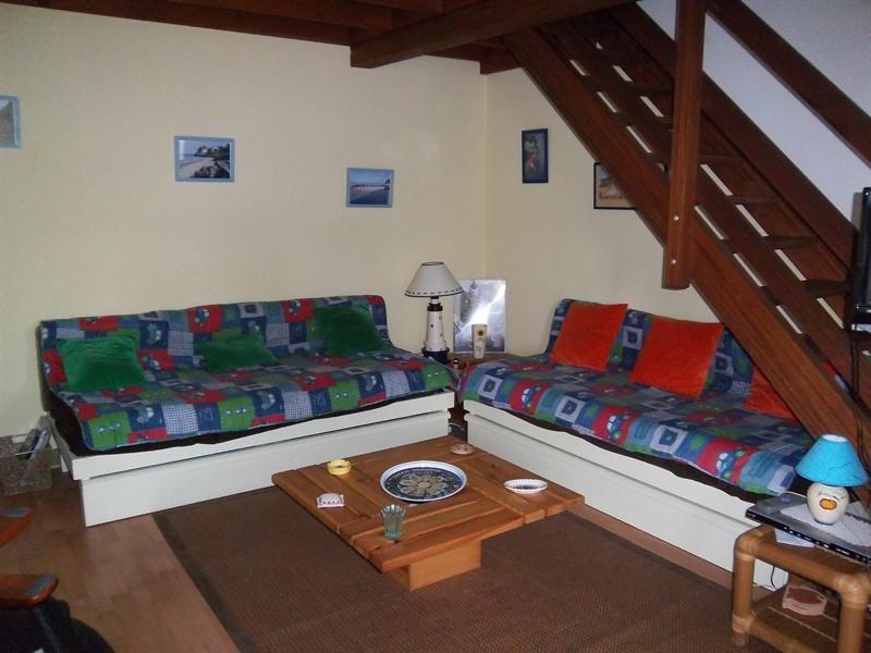 Sale apartment Ronce les bains 158500€ - Picture 2