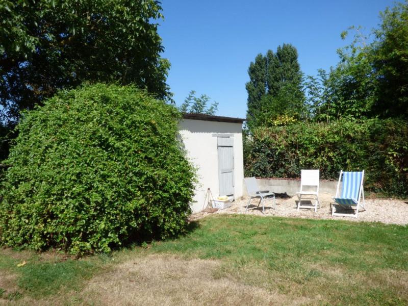 Sale house / villa Les andelys 232000€ - Picture 12