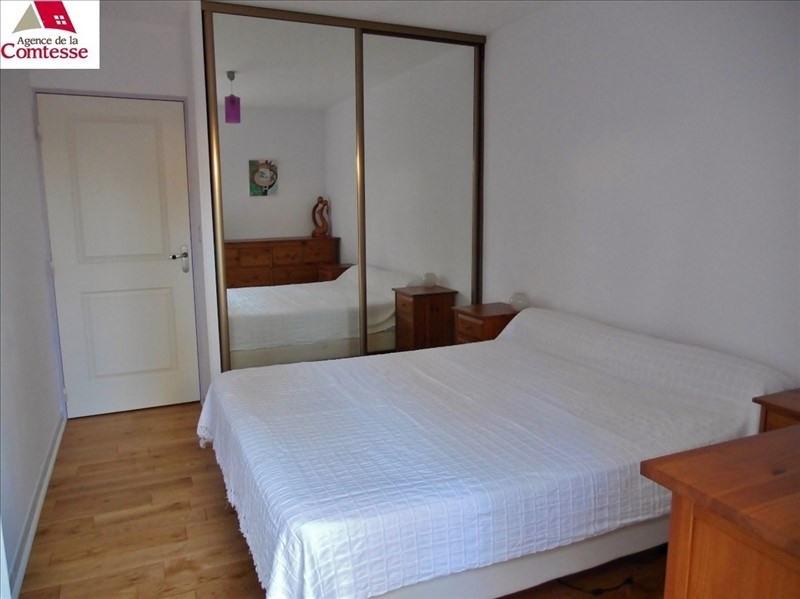 Sale apartment Marseille 12ème 190000€ - Picture 3