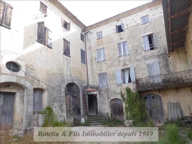 Vente de prestige maison / villa Les vans 745000€ - Photo 15