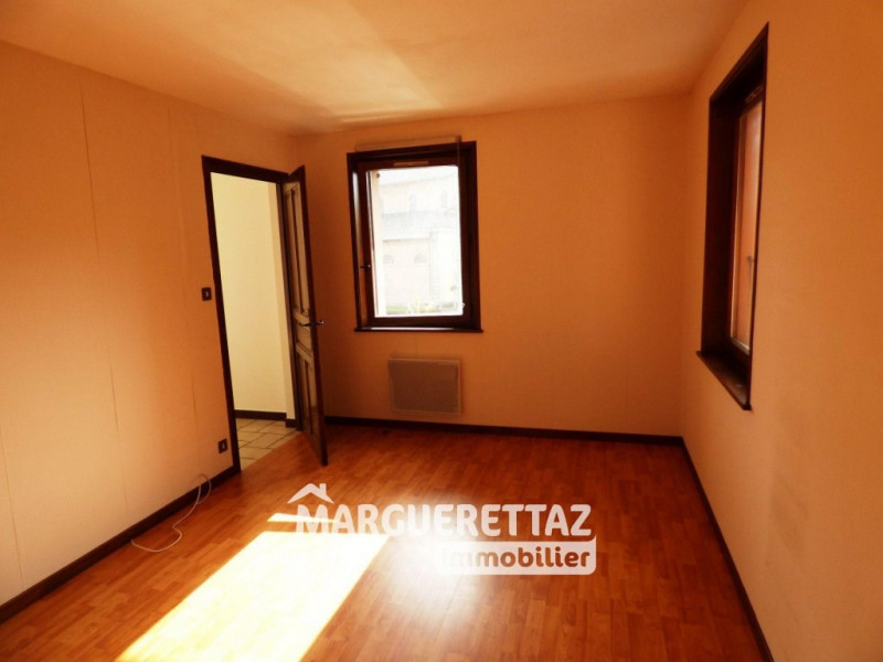 Sale apartment Taninges 289 000€ - Picture 7