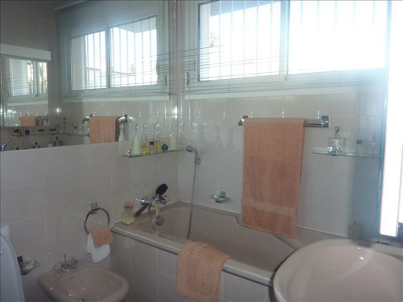 Location appartement Marseille 8ème 1850€ CC - Photo 10