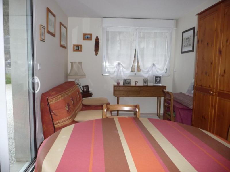 Vente de prestige maison / villa Seignosse 895000€ - Photo 9