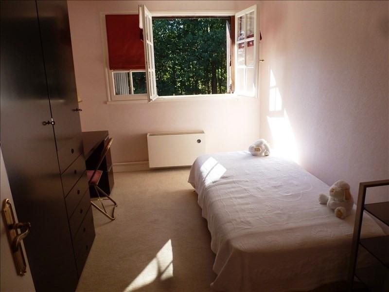 Deluxe sale house / villa Charbonnieres les bains 599000€ - Picture 5