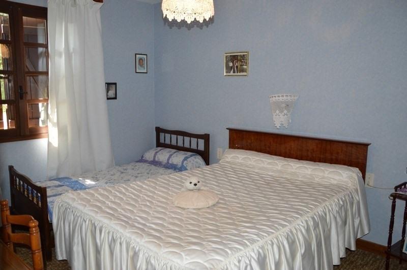 Vente maison / villa Figeac 306000€ - Photo 6