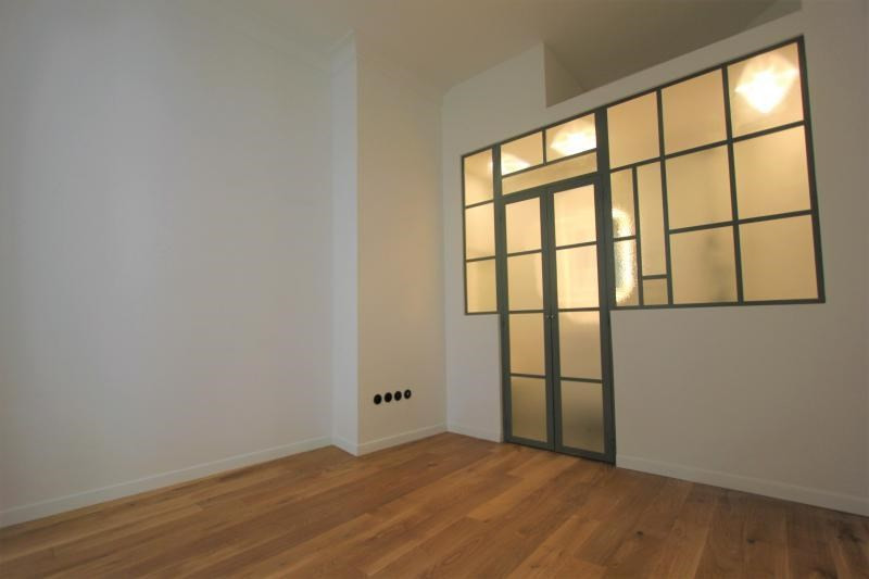 Sale apartment Paris 3ème 489 000€ - Picture 2