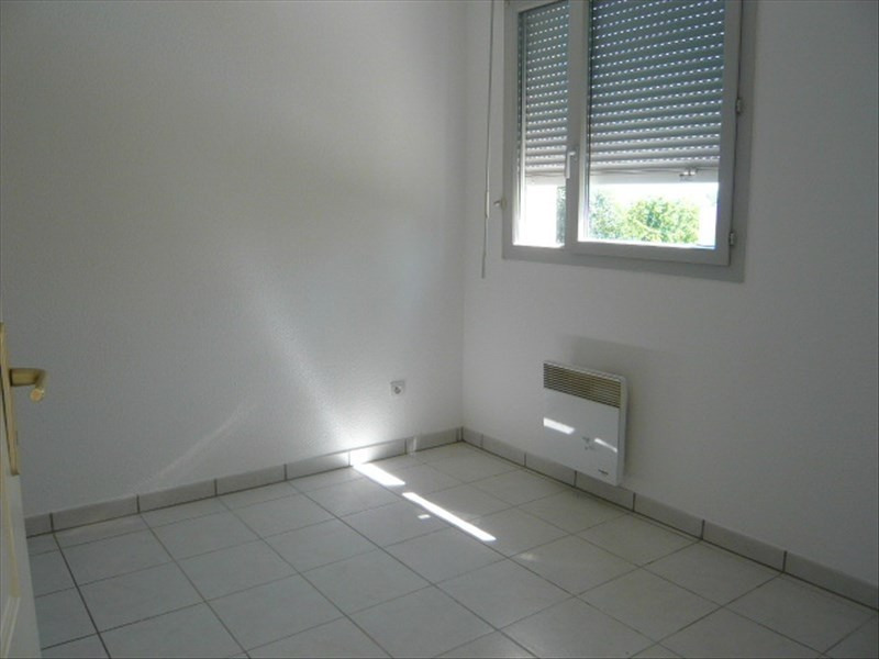 Venta  apartamento St lys 59000€ - Fotografía 4