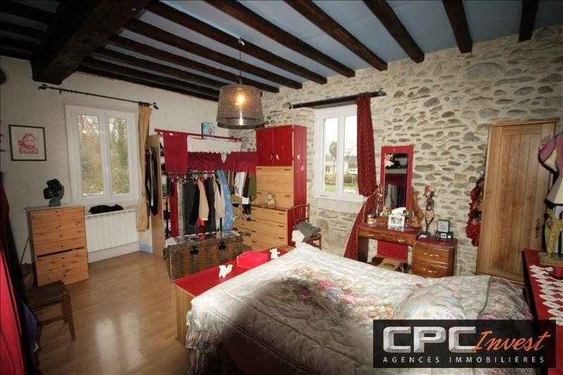 Vente maison / villa Poey d oloron 252500€ - Photo 3