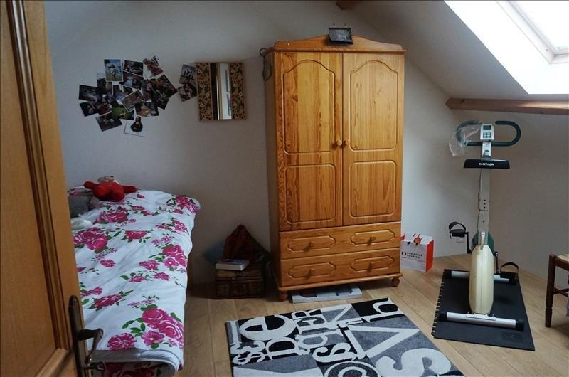 Vente maison / villa Longnes 5 mn 261000€ - Photo 8