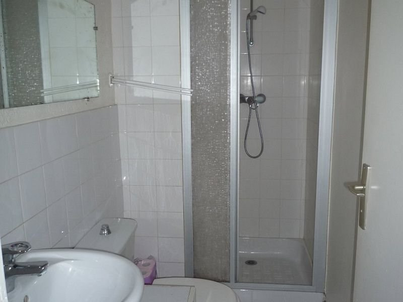 Rental apartment Le chambon sur lignon 358€ CC - Picture 3
