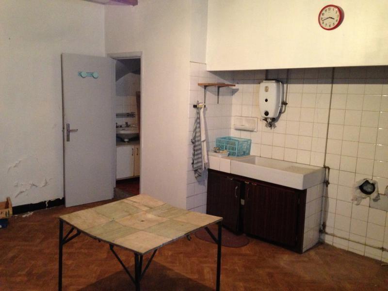 Vente maison / villa Labastide rouairoux 30000€ - Photo 2