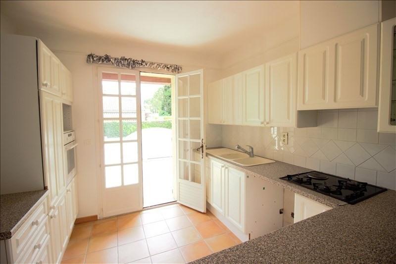 Vente maison / villa Avignon 348000€ - Photo 6