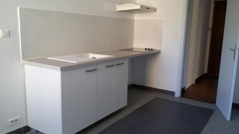 Location appartement Aix en provence 1133€ CC - Photo 5