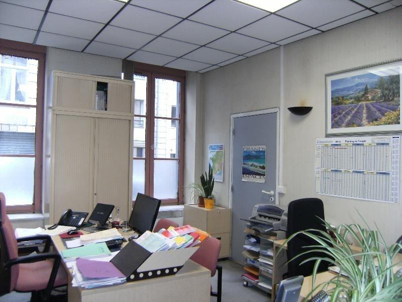 Vente Bureau Lille 0