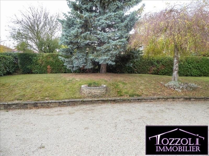 Vente maison / villa St quentin fallavier 255000€ - Photo 2