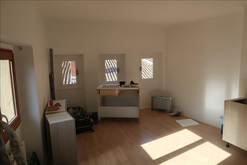 Location appartement Lyon 5ème 840€ CC - Photo 2