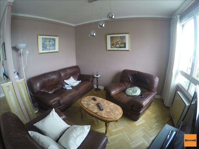 出售 公寓 Champigny sur marne 260000€ - 照片 2