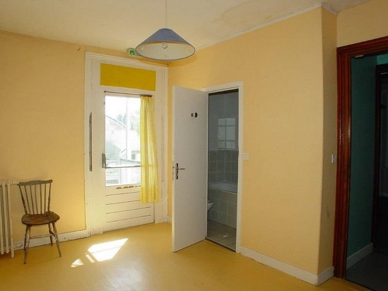 Vente maison / villa Le chambon sur lignon 350000€ - Photo 9