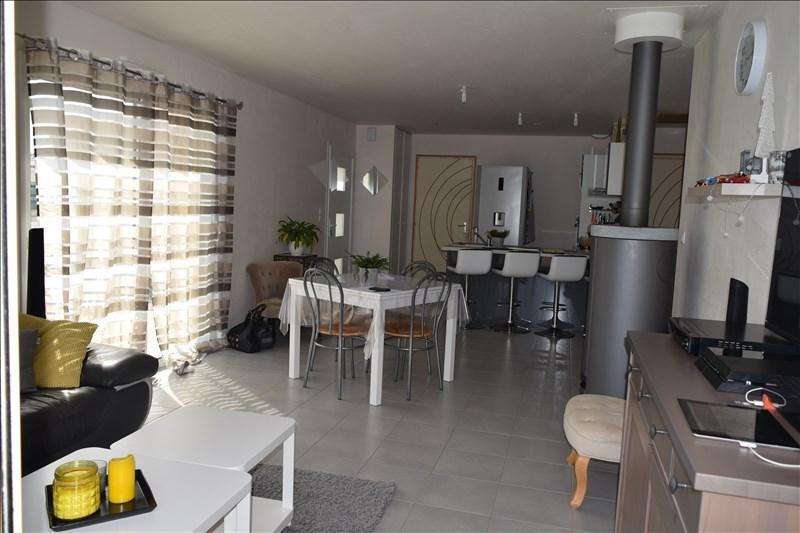 Vente maison / villa St pere en retz 205700€ - Photo 4