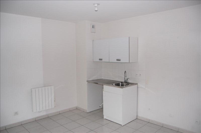 Venta  apartamento Sainte-foy-les-lyon 206000€ - Fotografía 2