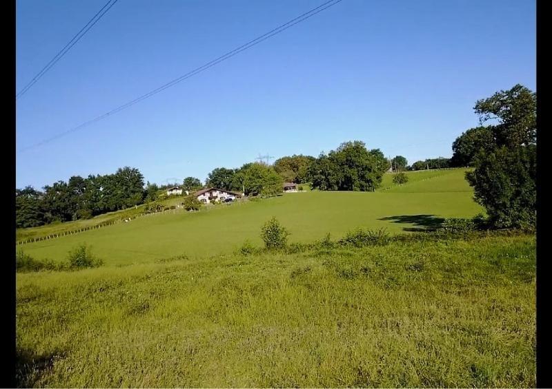 Vente terrain Urrugne 152000€ - Photo 5