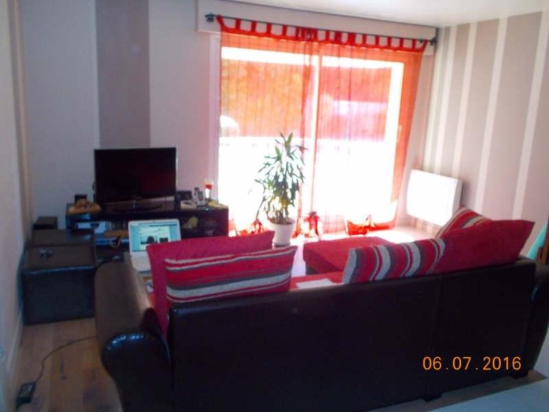 Sale apartment Vannes 100800€ - Picture 2