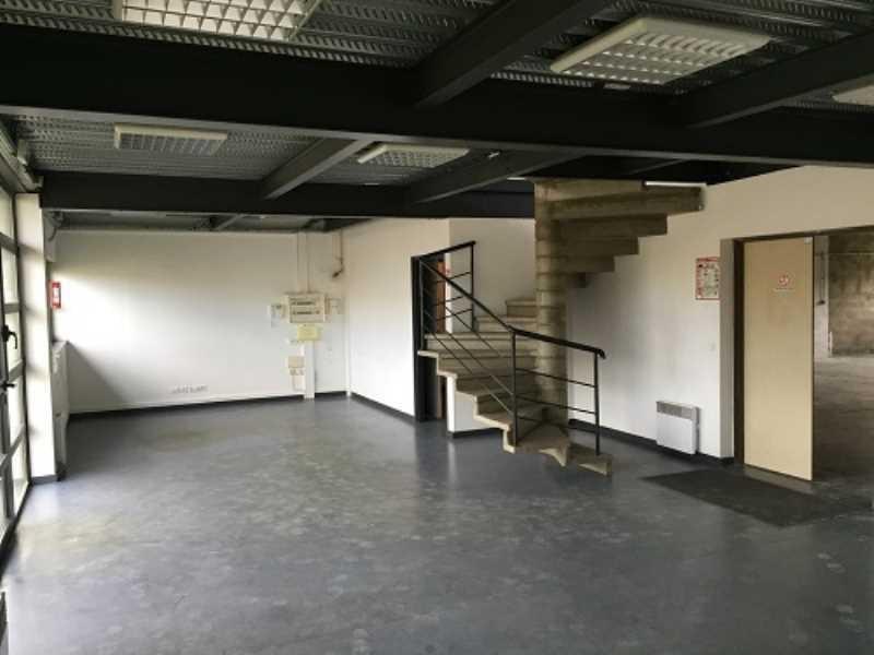 Location Bureau Brie-Comte-Robert 0