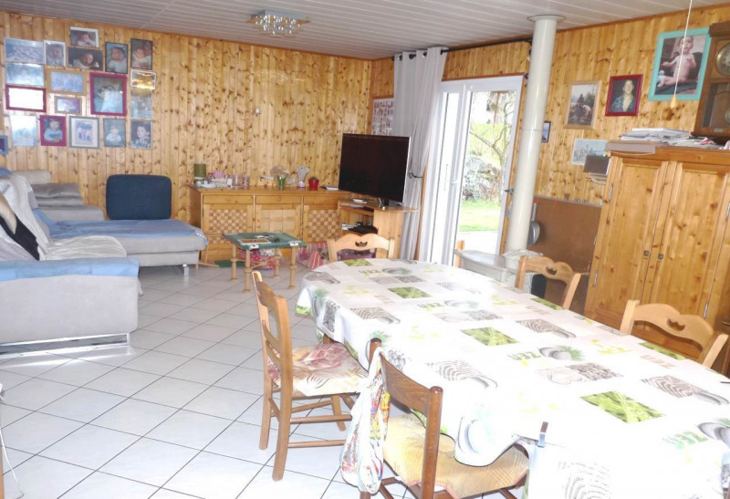 Vente maison / villa Cranves-sales 419 000€ - Photo 11