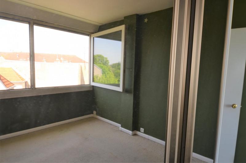 Vente appartement Croissy-sur-seine 329000€ - Photo 10
