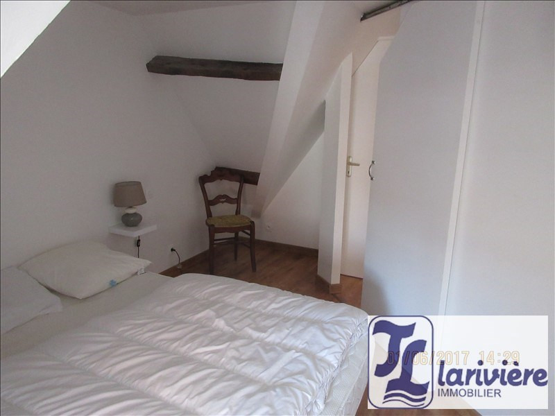 Vente maison / villa Audresselles 230 000€ - Photo 6