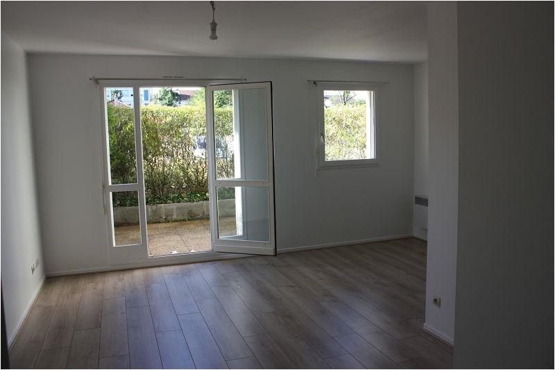 Vente appartement Juvisy sur orge 107000€ - Photo 2