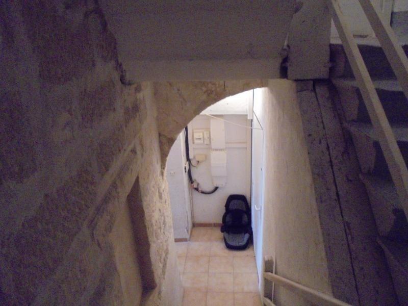 Vente immeuble Lunel 110000€ - Photo 2