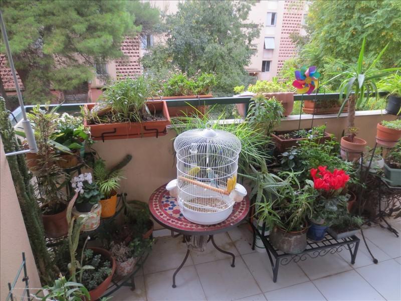 Sale apartment Montpellier 147000€ - Picture 3